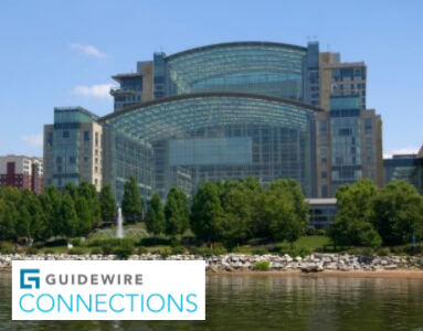 Guidewire Connections 2019