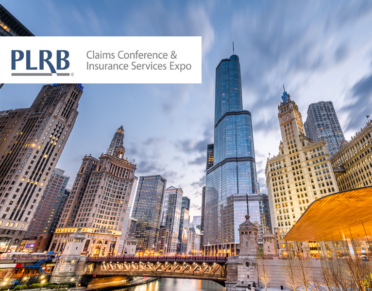 PLRB Claims Conference 2021