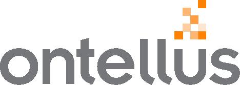 Ontellus Logo