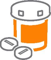 Pharmacy Canvasses