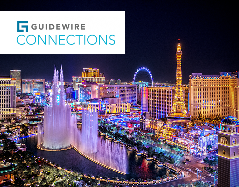 Guidewire Connections 2021